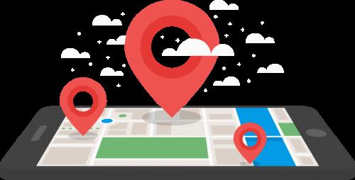 location_banner