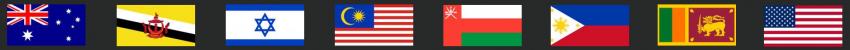 flag_landscape_v2